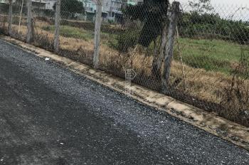 Chính chủ bán đất Kim Sơn, Gia Lâm, DT 71m2, giá 535tr, 093.999.6389