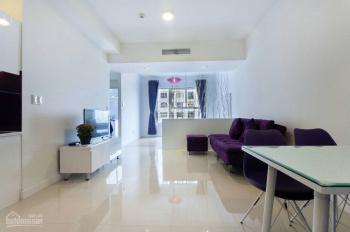 Bán căn hộ 1 phòng ngủ, chung cư Galaxy 9, Quận 4, sổ hồng sở hữu lâu dài. Giá 2,530 tỷ