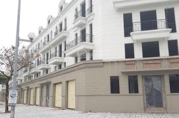 Suất ngoại giao giá cực tốt để đầu tư, dự án Thuận An, khu 31ha, Gia Lâm, Hà Nội, SĐT: 0922.453.354