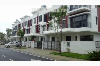 Hót.. Bán biệt thự Trung Văn Intracom, ô góc 140m2, mt6m, 10,5ty, LH - 0976464618