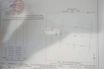 Cần tiền bán gấp nhà đất mặt phố Kim Giang 80m2, lô góc, hạ giá sốc 11 tỷ