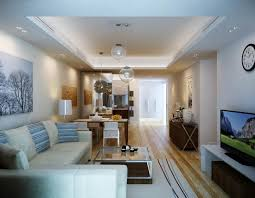 Cần bán căn CC Thelight, 130m2, 3PN, 24.5tr/1m2. LH 0936153558