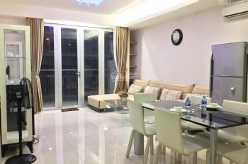 Bán căn hộ Sài Gòn Airport Plaza 2 phòng ngủ, view đẹp, đủ nội thất, 4.2 tỷ. LH: 0931.176.338