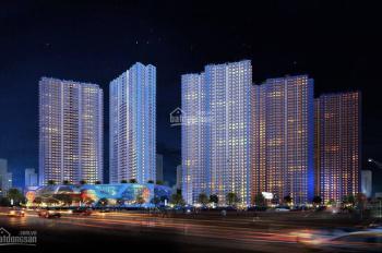 BQL chung cư Vinhomes D'Capitale Trần Duy Hưng cần cho thuê gấp các căn hộ chủ nhà ký gửi