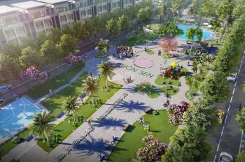Chính chủ cần bán giá gốc lô đất LO21-13 dự án Vườn Sen - Đồng Kỵ, Từ Sơn Bắc Ninh