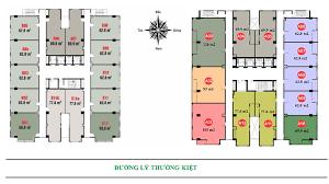 Chính chủ bán căn hộ chung cư F. Home Đà Nẵng 2,6 tỷ. LH 0941.091.868