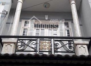 Bán nhà 2 mặt tiền Nguyễn Biểu, phường 2, quận 5, 6 tầng mới chỉ 16 tỷ