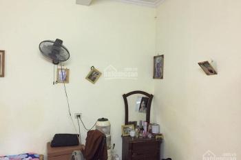Cần bán nhà hai mặt tiền tại An Chân, Sở Dầu, Hồng Bàng, Hải Phòng.