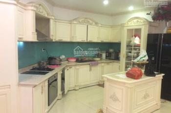Chủ nhà gửi bán căn hộ 88m2, tòa Vimeco Phạm Hùng, giá 2.69 tỷ, LH 0919524543