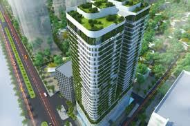 Nhượng lại suất ngoại giao căn số 10 tầng đẹp giá đẹp Manhattan 21 Lê Văn Lương. LH: 0949 286 486