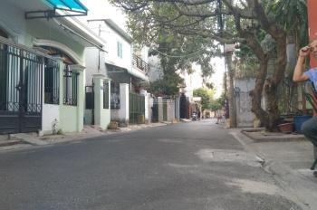 Bán nhà hẻm 8m Ba Vân, phường 14, Tân Bình 6 x 18m. Giá 11,3 tỷ