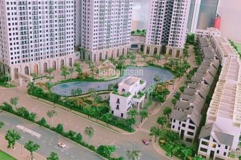 Chính chủ bán căn hộ Ct1A-19-09 (52m2) view hồ ban công Đông Bắc, hoàn thiện full đồ giá 1 tỷ 4