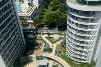 Quản lý 100% CHCC Riverpark Premier bán giá tốt nhất thị trường. LH: 0903.888.470