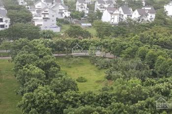 Cần bán đất MT Lê Văn Lương,Phường Tân Hưng,Q7.DT:80m2 Giá:35tr/m2 Sổ Riêng LH:0777722205 Gặp Thành