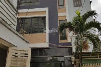 Chính chủ cần bán gấp nhà HXH 226 Nguyễn Văn Lượng, Gò Vấp, giá 4,75 tỷ