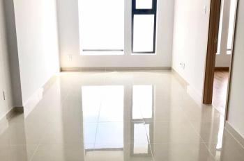 Cho thuê căn hộ 55m2 có lửng (3PN-3WC) La Astoria 2, giá 9,5tr (không nội thất)-12tr (có nội thất)
