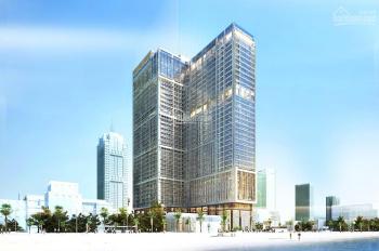 Căn hộ cao cấp ven biển Đà Nẵng - Premier Sky Residences - sổ hồng vĩnh viễn. LH 0934.789.828