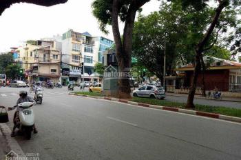 Chính chủ bán nhà riêng khu dân cư quân đội gần bảo tàng Hồ Chí Minh, Điện Biên, Ba Đình, Hà Nội