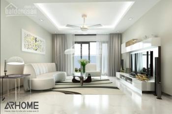 Chính chủ bán căn hộ cao cấp IPH Indochina 241 Xuân Thủy, 92,7m2, nhà thiết kế cực đẹp