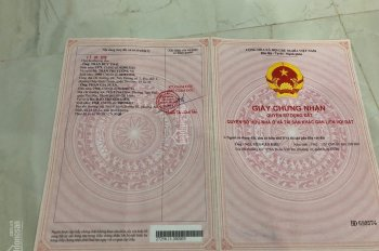 Bán nhà mặt tiền Nguyễn Tất Thành, 18 phòng, 18 toilet, LH 0907936282 Nhân
