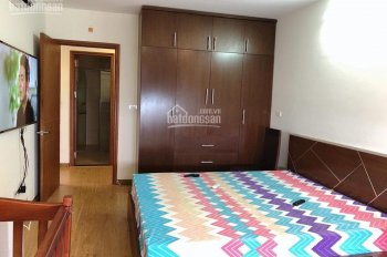 Tôi cần bán căn hộ số 02 tòa V2 Victoria Văn Phú, giá siêu rẻ sốc 116m2 giá 1 tỷ 829tr gia lộc mạnh