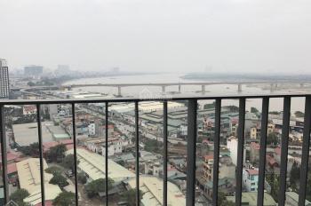 Bán Suất Ngoại Giao Chung Cư Trong Timecity Amber Gía Tốt Nhất Thị Trường, Cho Trả Chậm Lãi 0%
