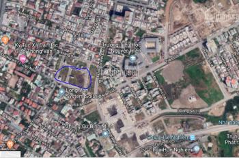 Mở bán GĐ 1 đất nền MT Trần Lựu, Q2, Khu dân cư An phú An Khánh, giá 25tr/m2, DT đa dạng, SHR