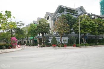 bán gấp nhà 4,5 tầng liền kề 5 vạn phúc hà đông,dt75m2,mt5m,đường 17m,nhà có tầng hầm,giá bán rẻ