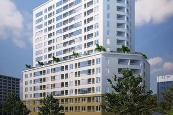 Bán gấp 5 suất ngoại giao dự án Hanhud- 234 Hoàng quốc việt, nhận nhà ngay, chỉ 25 triệu/m2.