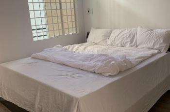 Nhà đẹp cần bán tống phước phổ đầy đủ nội thất, ngay trung tâm tp đà nẵng. lh 0976112687