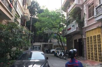 Chính chủ cần bán gấp nhà ngõ 104 Nguyễn Phúc Lai Mai Anh Tuấn Ô Chợ Dừa, Đống Đa, 48m2, giá 4,3tỷ