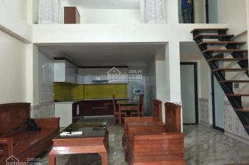 Cho thuê nhà nguyên căn ở Trung Văn