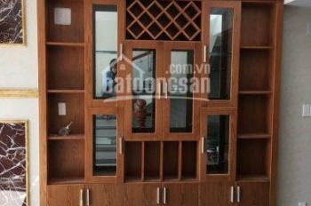 Nhà hẻm xe hơi 12m đường Nguyễn Oanh, q. Gò Vấp, T, 3L, ST. CN 75m2, 7.3 tỷ, LH: 0936683943