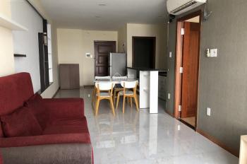 Cho thuê căn hộ chung cư Hoàng Anh Thanh Bình, 73m2, đầy đủ nội thất, 11.5tr/tháng, LH 0909107705
