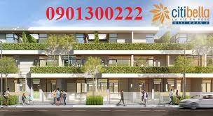Tổng hợp nhà phố - biệt thự bán gấp giá tốt nhất tại KDC Cát Lái 153ha, Quận 2. LH: 0901.300.222