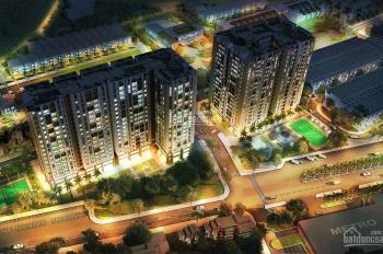 Bảng giá chuyển nhượng căn hộ Stown Tham Lương, LH 0902 676 929