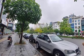 Cho thuê nhà mặt phố Minh Khai làm văn phòng, trung tâm ngoại ngữ, spa