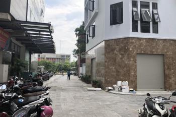 Landcom Diamond - Nhà phố bậc nhất quận Hà Đông - Chỉ với 5tỷ sở hữu ngay căn 62m2 có chỗ để ô tô