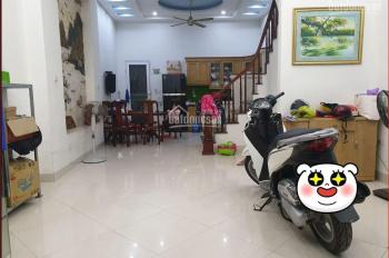 Bán nhà Trần Phú S65m 5 Tầng ô tô Tránh nhà Quan chức rất đầu tư đẹp giá 6 tỷ.