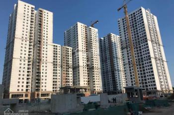 Bán gấp CH Saigon South Residences, 74.77m2, 2,32 tỷ, giá rất tốt. LH 0931.449.897 em Tùng