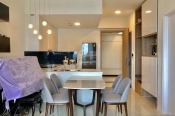 Chuyên cho thuê căn hộ Estella Height 1PN,2PN,3PN ,giá từ 18trieu,Full (bao phí)LH:0909709823