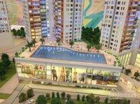 Bán CH The Sun Avenue, Quận 2, DT: 73 m2, giá 3 tỷ, liên hệ 0366579095
