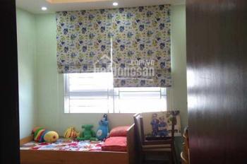 Chính chủ bán gấp căn hộ 2 ngủ, tại KĐT Nam cường cổ nhuế 1, sổ chính chủ, nhà đẹp.