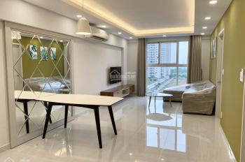 Bán gấp căn hộ cao cấp Scenic Valley 2, Phú Mỹ Hưng, 80m2, giá 4.2 tỷ, tel: 0906.647.689