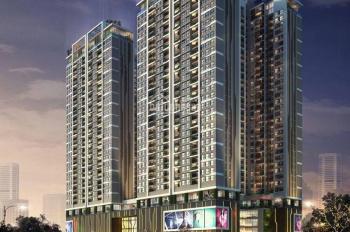 Căn hộ Cao Cấp 1,5 PN Full nội thất, Pro Serivice, Max Ưu đãi cho KH khi mua. LH: 0906960092