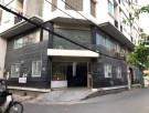 Cho thuê văn phòng mới xây quận Tân Bình