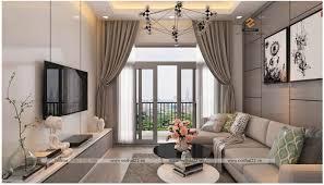 Cần bán gấp căn hộ chung cư Bình Khánh nhà E lô J, căn góc, view đẹp, nội thất cơ bản