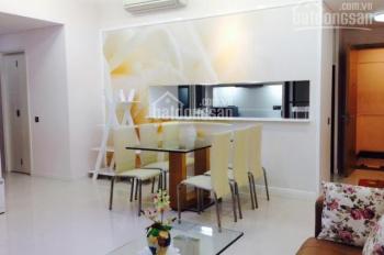 Cần bán căn hộ 2PN, diện tích 104m2, full nội thất, ở The Estella. Giá bán 4.9 tỷ (SĐT 0931318510)