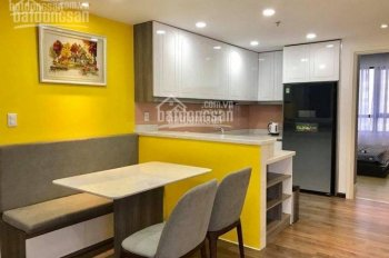 Giỏ hàng cho thuê căn hộ Estella Heights 1pn, 2pn, 3pn, Duplex giá chính xác - Cập nhật liên tục