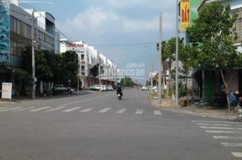 Bán đất giá rẻ, cần bán lô đất tại hẻm 391 Huỳnh Tấn Phát, Q7 DT 5x20m, LH 0902.504.032